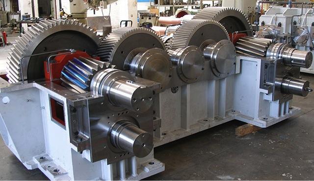Правила по охране труда при ремонте оборудования