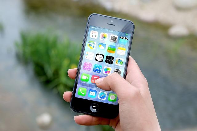 Жалоба в Роструд со смартфона