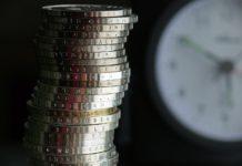 Штрафы за задержку заработной платы