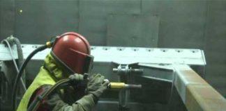 Правила по охране труда при нанесении металлопокрытий