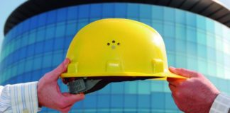 Услуги по охране труда в Ставрополе
