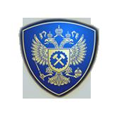 Роструд и УФНС