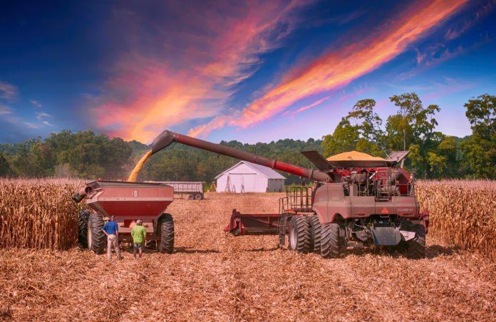Инструкции по охране труда для сельского хозяйства